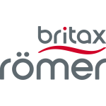 Britax Roemer