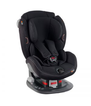 BeSafe iZi-Comfort X3