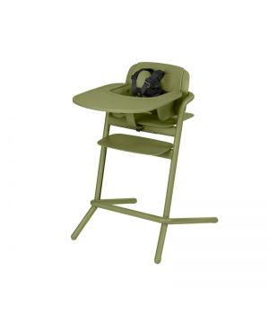 Столик к стульчику LEMO Tray