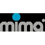 Товары бренда Mima