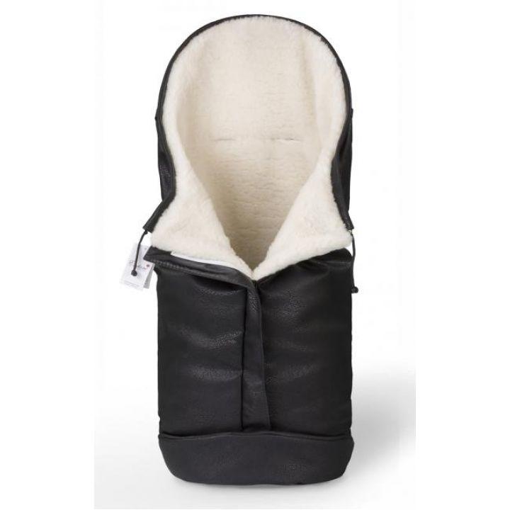 Конверт в коляску Esspero Sleeping Bag Arctic (100% шерсть)