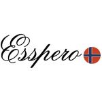 Товары бренда Esspero