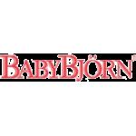 BabyBjörn