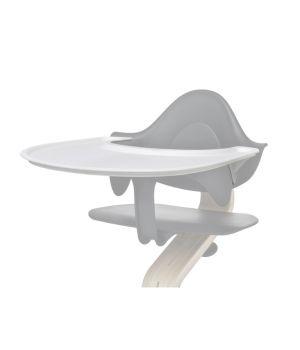 Столик Nomi Tray