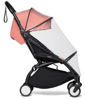 Дождевик для коляски Babyzen YOYO2 6+
