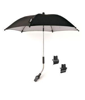 Зонт для колясок Babyzen