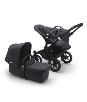 Bugaboo Donkey3 Mono Complete Mineral