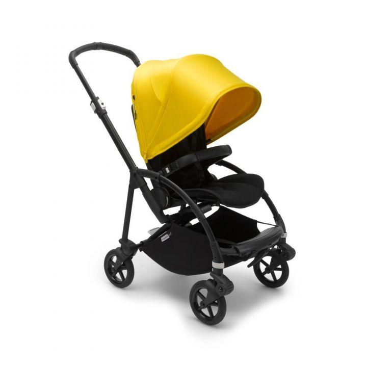 Прогулочная коляска Bugaboo Bee 6