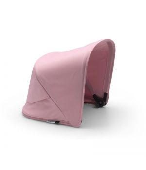 Капюшон сменный для коляски Bugaboo Fox2/Cameleon 3Plus/Lynx