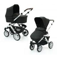 Детская коляска FD-Design Salsa 4 AIR (2 в 1)