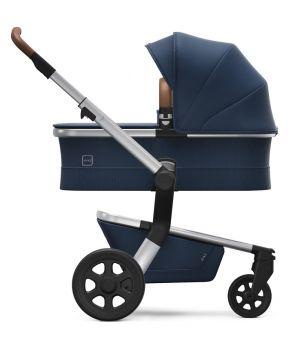 Люлька для новорожденного к коляске JOOLZ HUB EARTH