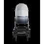 Модульная коляска Moon Solitaire 2 в 1