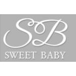 Sweet Baby в Новосибирске