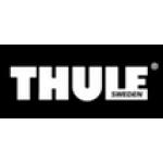 Товары бренда THULE