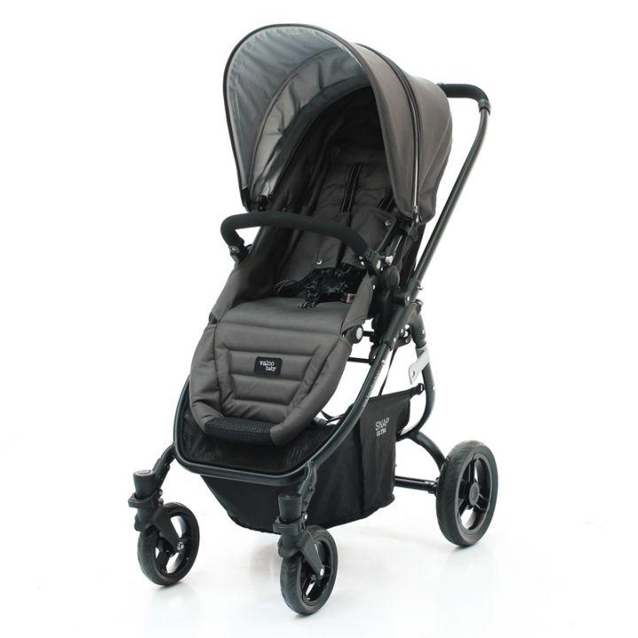 Коляска Valco Baby Snap 4 Ultra