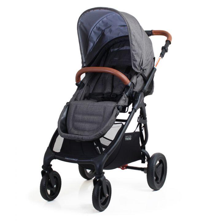Коляска Valco Baby Snap 4 Ultra TREND