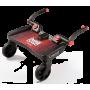 Приставка к коляске для второго ребенка Lascal BuggyBoard
