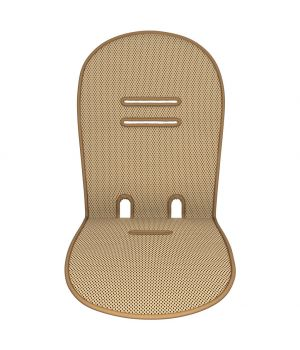 Mima Xari Cool Seat PAD