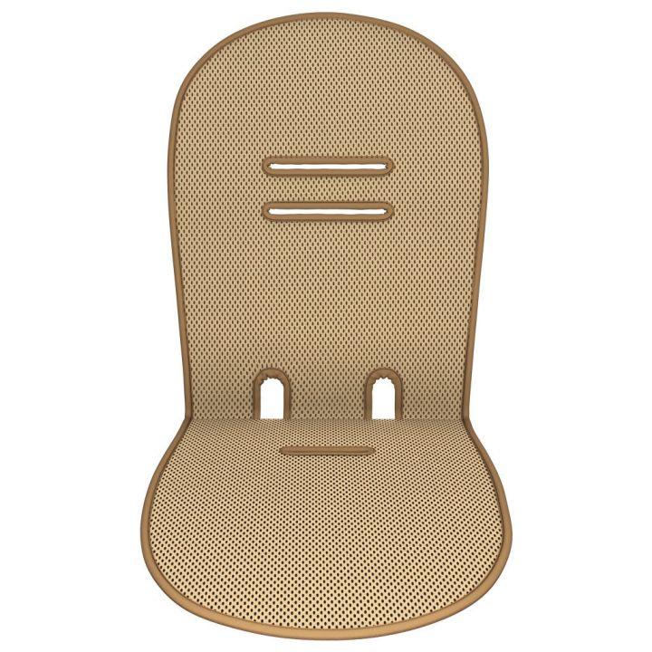 Дышащий  матрасик Mima Cool Seat PAD