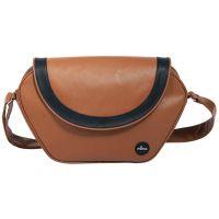Trendi Changing Bag Flair