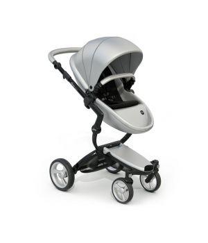 Детская коляска 2 в 1 Mima Xari Flair 3G